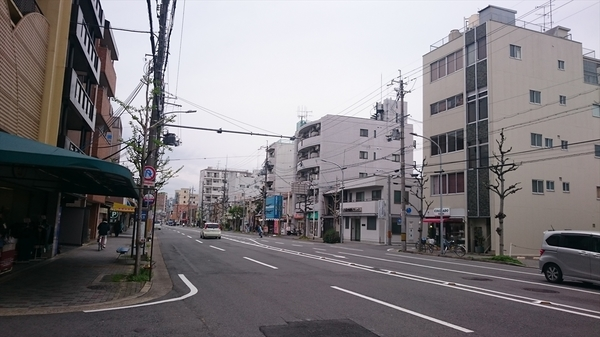 nishinna16019_r.JPG