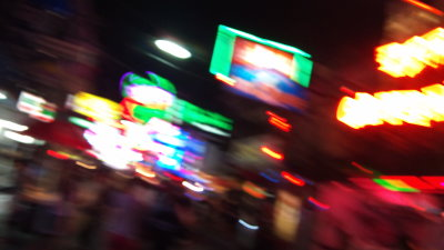 pattaya20110923hb (21).jpg