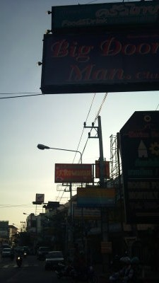 pattaya20111211hh (2).jpg
