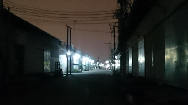 smp20161027 (9).JPG