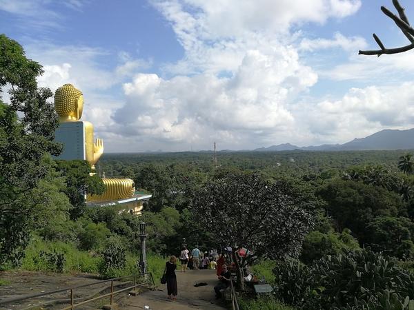 srilanka20181227 (30).jpg