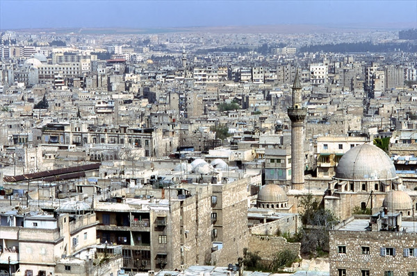 syria-jyorudan555_R.jpg