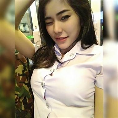 thaijinn171226 (8)_r.jpg