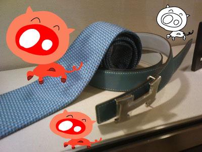 tie-with-pig-290309.jpg