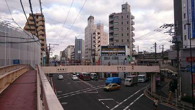 tokyo20150124 (1)_s.JPG