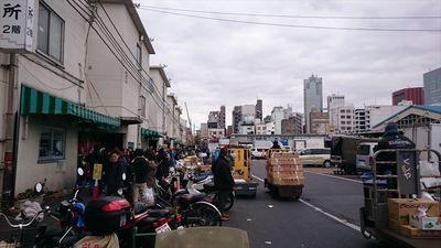 tokyo20150124 (4)_s.JPG