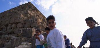 egypt115.jpg