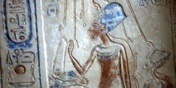 egypt135.jpg